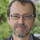 Prof. Dr.  Peter  Michler