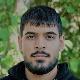 Balraj Singh Barpagga