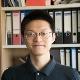 BSc. Jiasheng Huang